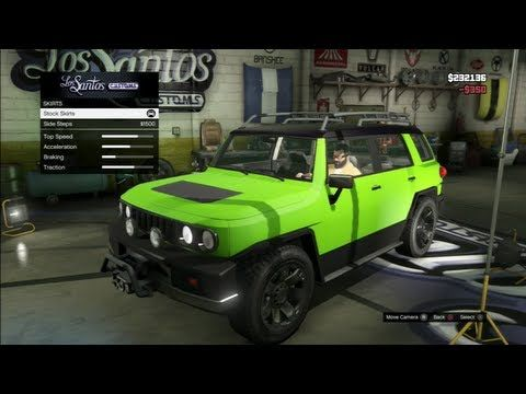Youtube Jeep Patriot Gta 5 Toy Car