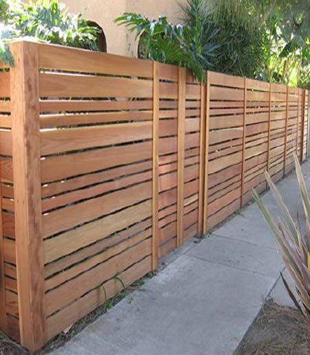 Timbertop Fencing Amp Timber Supplies Top Quality Top
