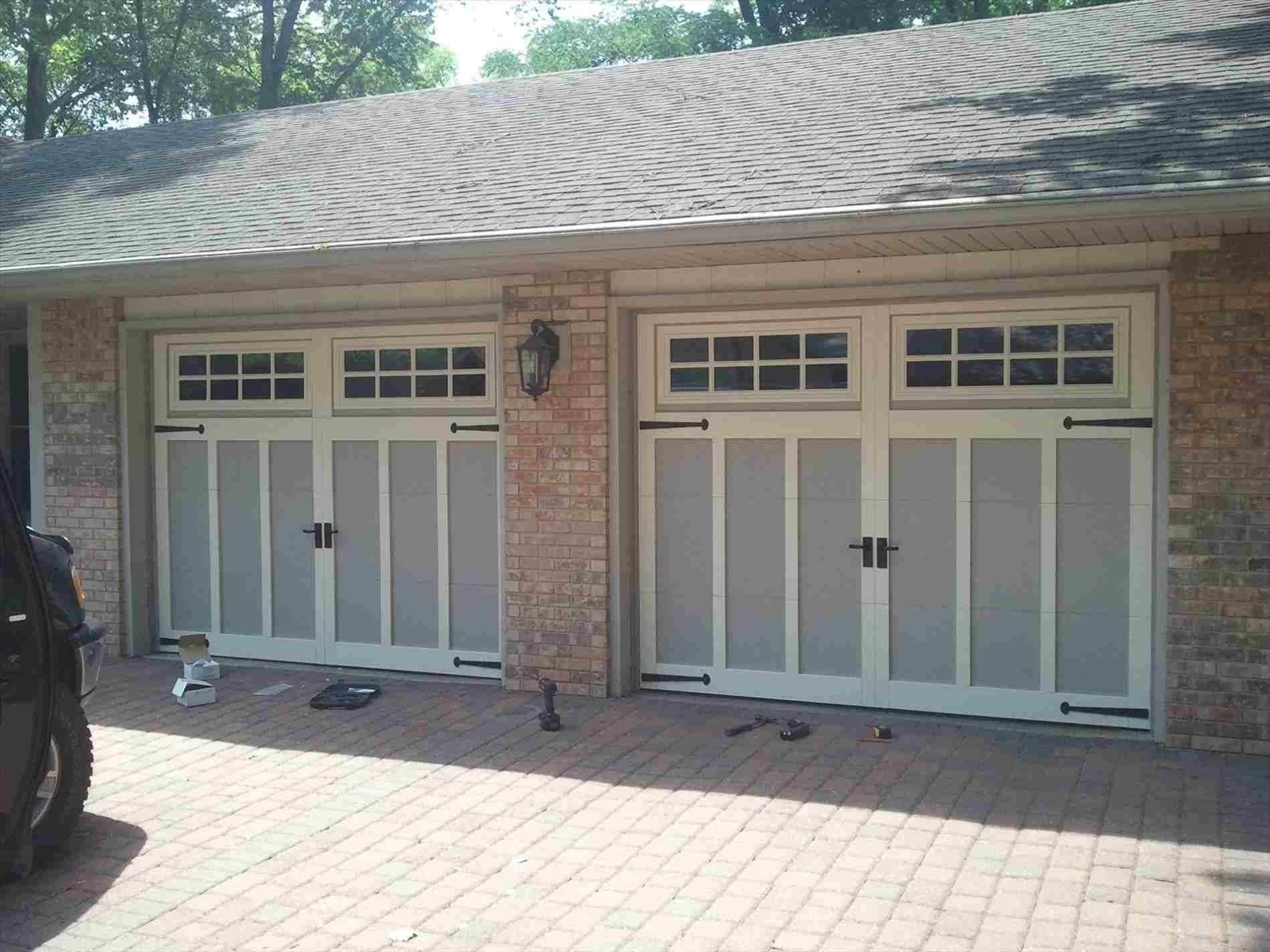 Garage Door Repair Toledo All Seasons Garage Door Ga Asap