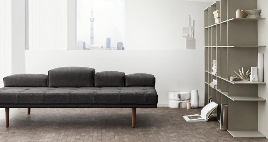 5 Consejos Para Elegir El Sofa Perfecto Furniture Design Transforming Furniture Interior Design