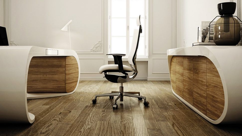 Image result for best funky italian home offices   Office ...
