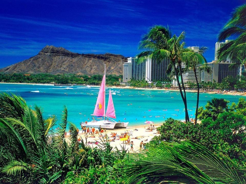 Likefun Me Aloha Hawaii Oahu Hawaiiwaikiki Beachhawaii