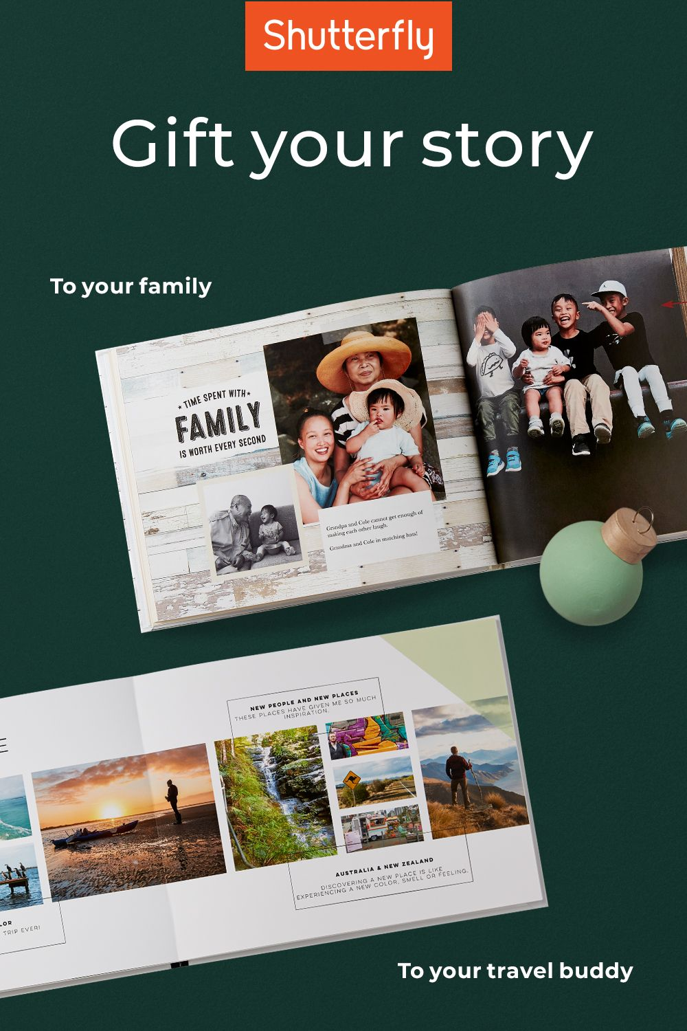 1d8bf55c2ff1e56dcc9e4050b734420a - How Long Does It Take To Get Your Shutterfly Book