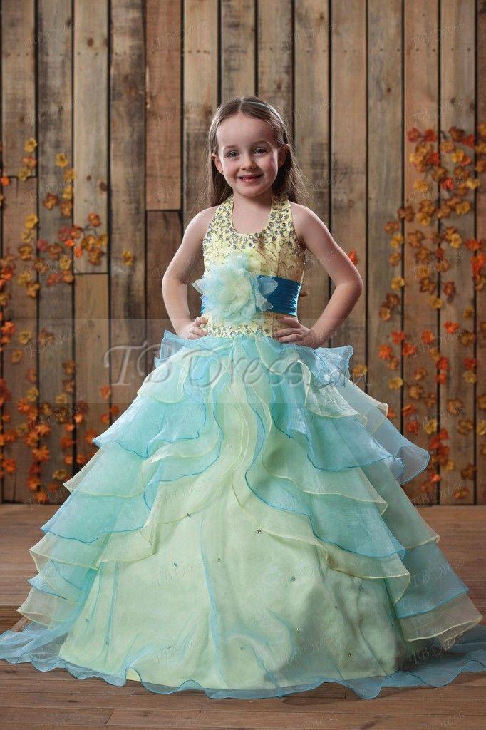 Kiz Cocuk Abiye Elbise Modelleri Makyajtelevizyonu Com Elbise Modelleri Elbise Balo Elbiseleri