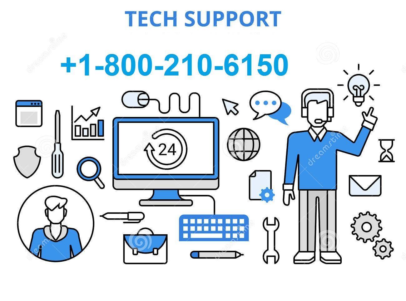 Verizon Email Customer Support +18558554384 Phone