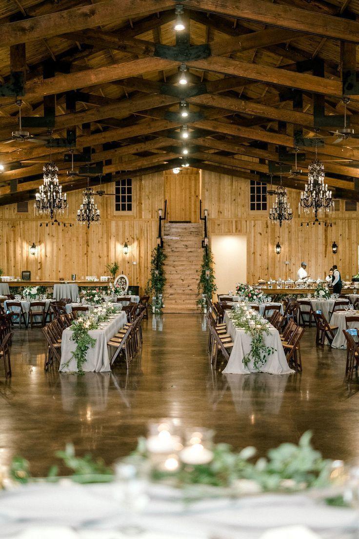 Weatherford Wedding Venue DFW Weddings THE SPRINGS