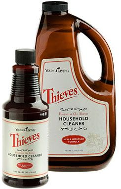 Love Love Love This Cleaner Thieves Household Cleaner Household Cleaner Thieves Cleaner