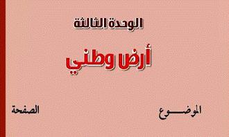 الإجتماعيات سادس إبتدائي الفصل الدراسي الأول Arabic Calligraphy Calligraphy