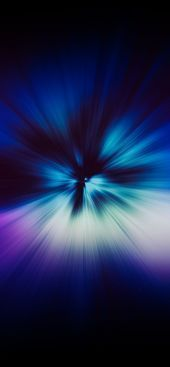3D Abstract iPhone Wallpaper #3D #Abstract #3DWallpaperabstract #Abstract #Iphon...