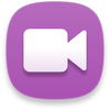 http://ift.tt/2b2ZCup camera Recorder - Pro Effects HD - Simon Cowell le  camera Recorder - Pro Effects HDSimon Cowell le Genre: Photo & VideoPrice: $0.99Release Date: August 17 2016    ins  iTunes Store: All New Applications Dubmama.com Global online Shopping Mall #iTunes #apple #music #learning #seasons #movies #movie #trending