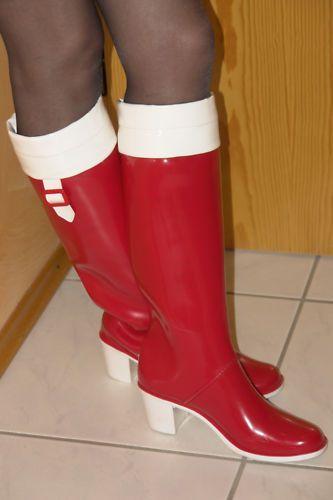 長靴・レインブーツフェチpart4 [転載禁止]©bbspink.comYouTube動画>60本 ->画像>1222枚