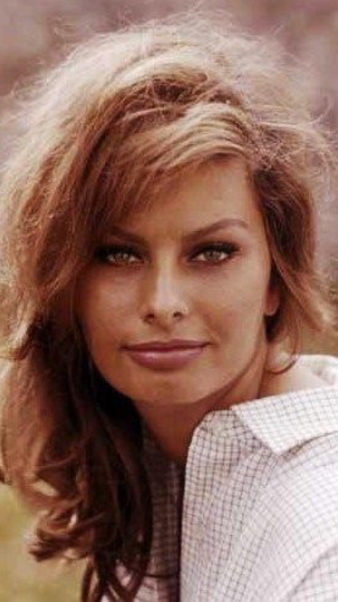Pin By William Sarno On Sofia In 2019 Sophia Loren Audrey Hepburn Audrey Hepburn Style