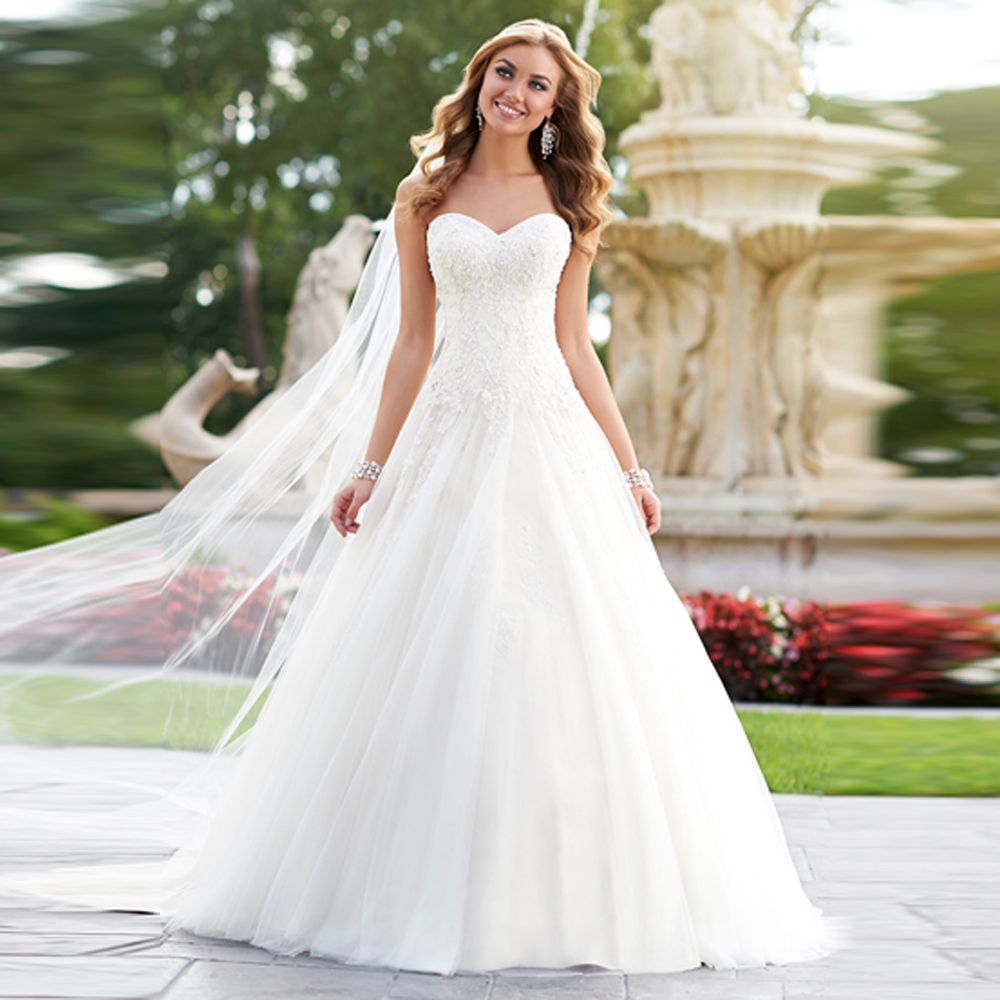 american wedding designers - Wedding Decor Ideas
