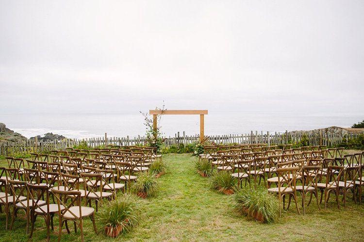 Dreamalittledreamevents Com Sea Ranch Lodge Weddings Dream A Little Dream Events San Fr In 2020 Sea Ranch Lodge San Francisco Wedding Planner Ranch Wedding Venue