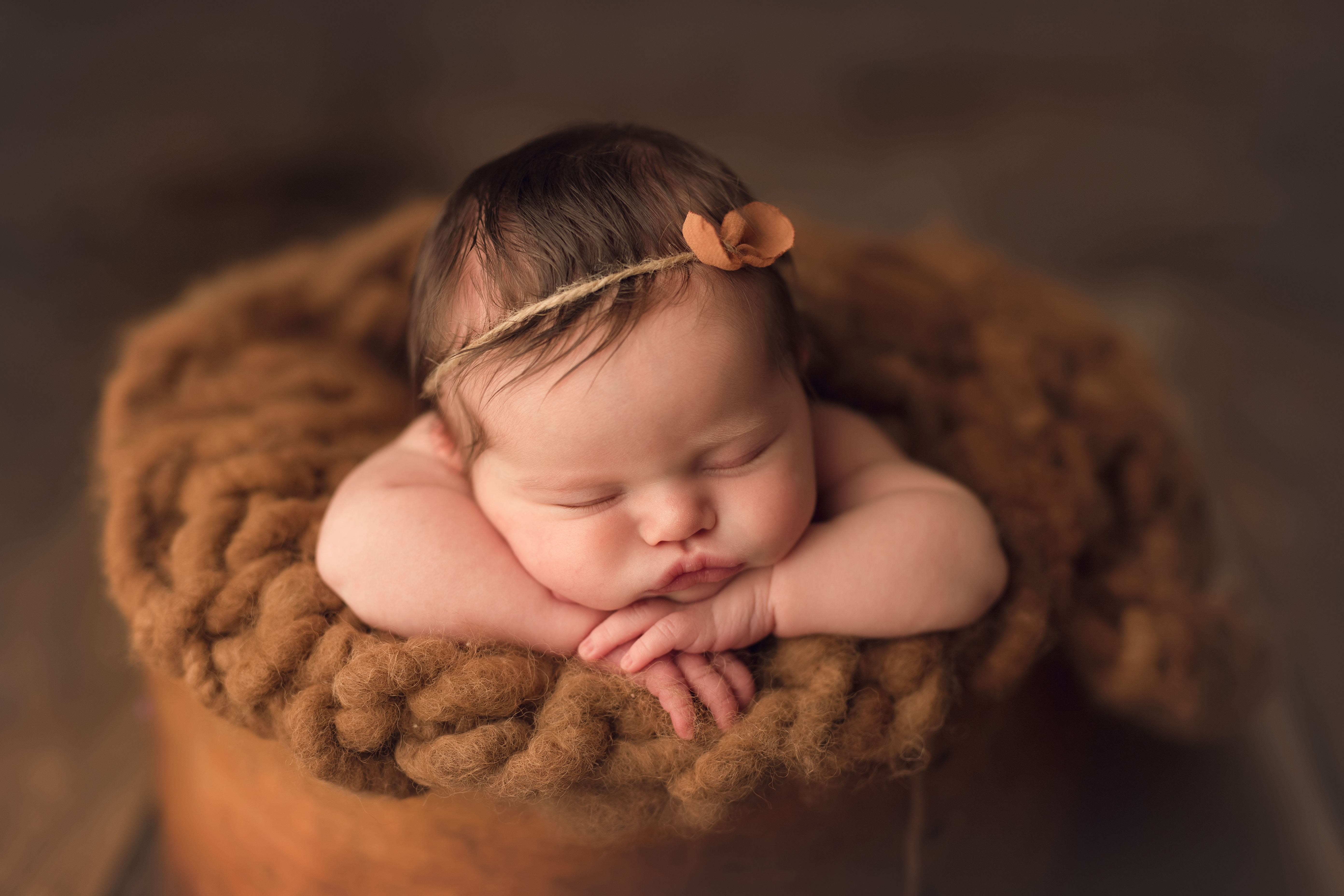 Rachel vanoven international newborn photographer and family photographer specializing in newborn posing family photography education workshops mentoring