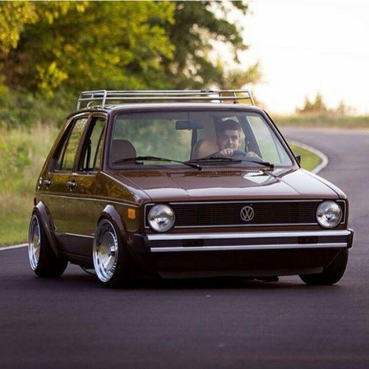 Vw Golf Mk1 Vw Golf Mk1 Volkswagen Volkswagen Golf Volkswagen Golf Mk2