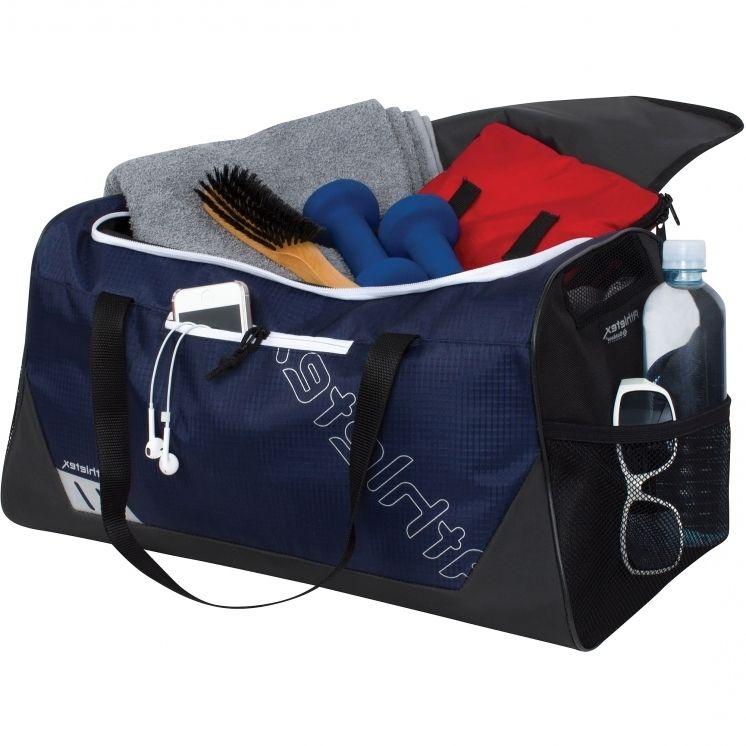16x14x12 Duffle Bag