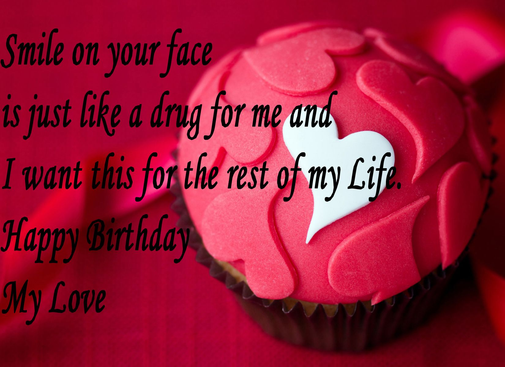 Xxx birthday wishes with photos