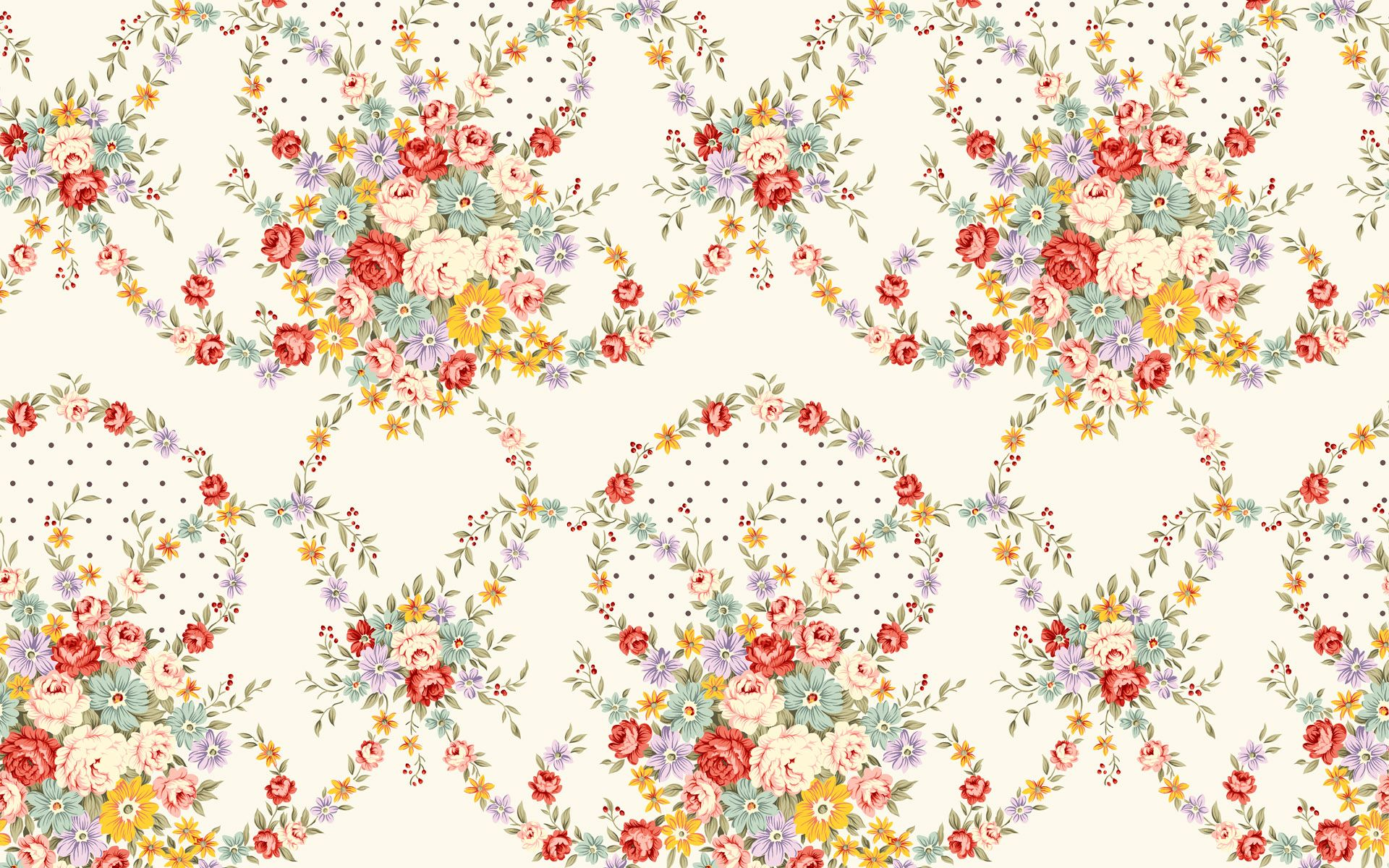 Background Tumblr Wallpaper Flower Free Download