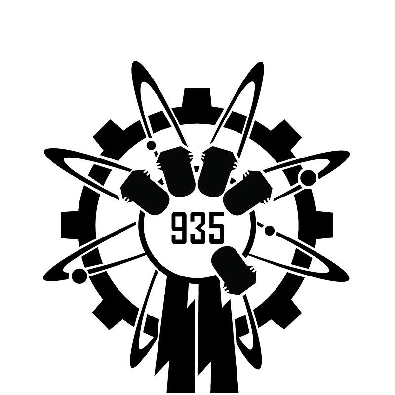 Group 935 Logo Google Search Zombie Tattoos Call Of Duty Black Ops 3 Black Ops Zombies