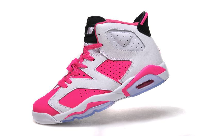jordan tennis shoes for girls