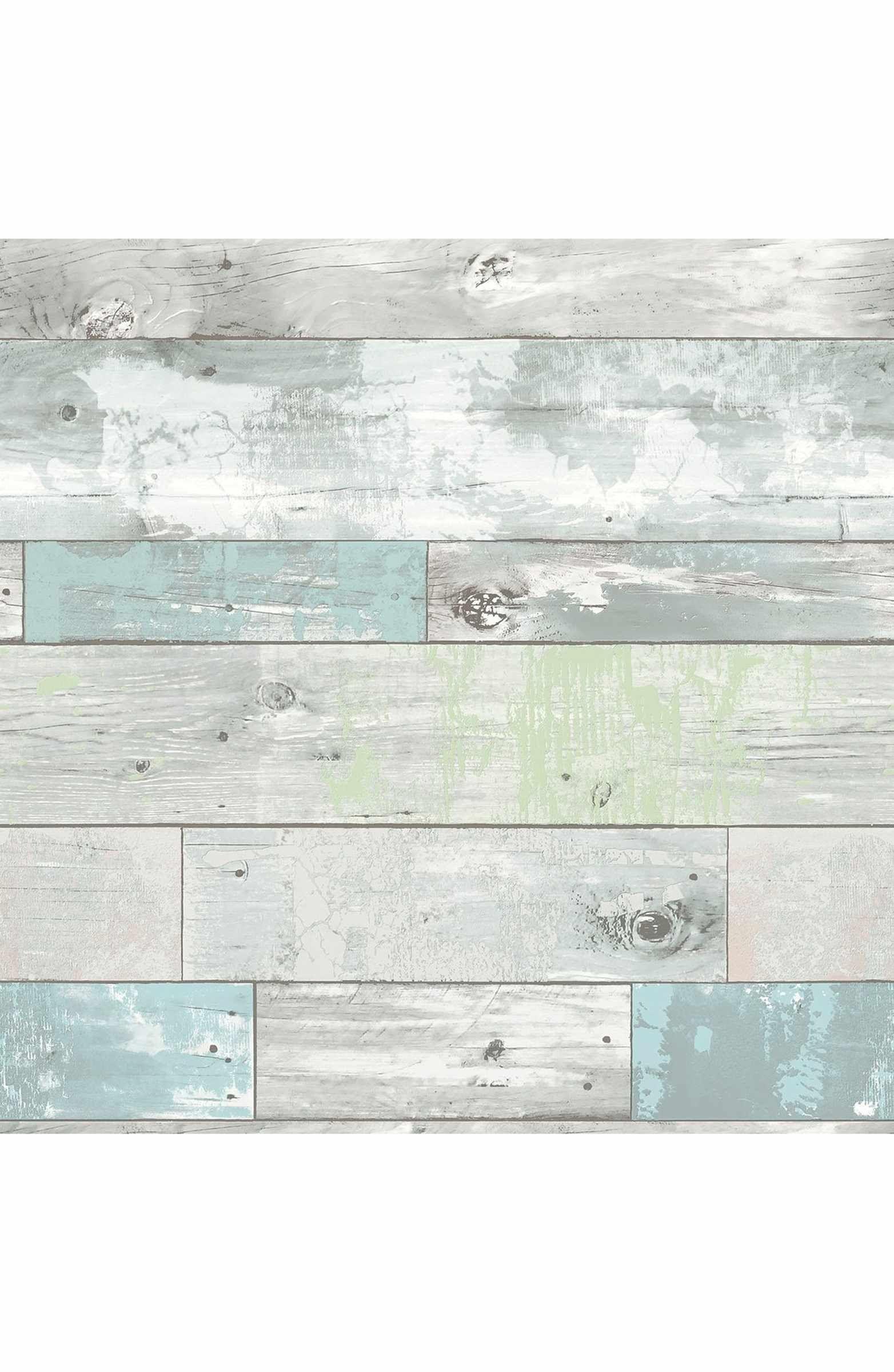 Wallpops Beachwood Peel Stick Vinyl Wallpaper Nordstrom Sostarivanie Drevesiny Oboi Pod Derevo Vinilovye Oboi