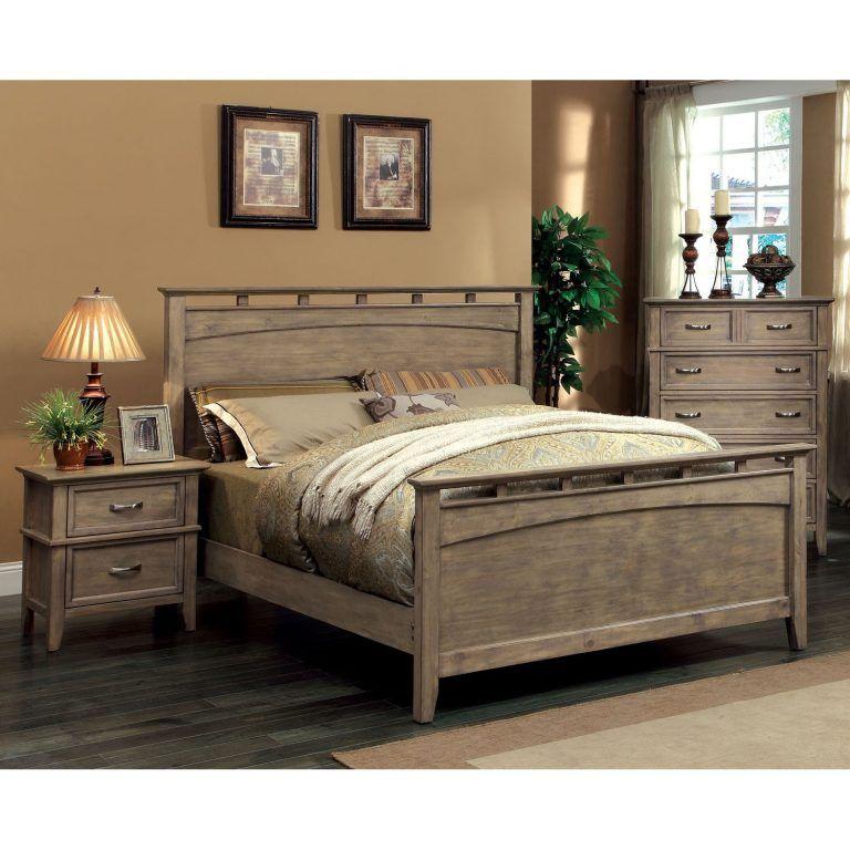 Bedroom Sets Overstock Layjao White Bedroom Set Furniture Furniture Oak Bedroom Furniture
