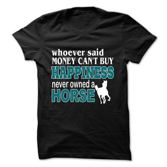 Money can buy horse - #shirt design #denim shirt. Money can buy horse, tee pattern,hoodie creepypasta. BEST BUY =>...