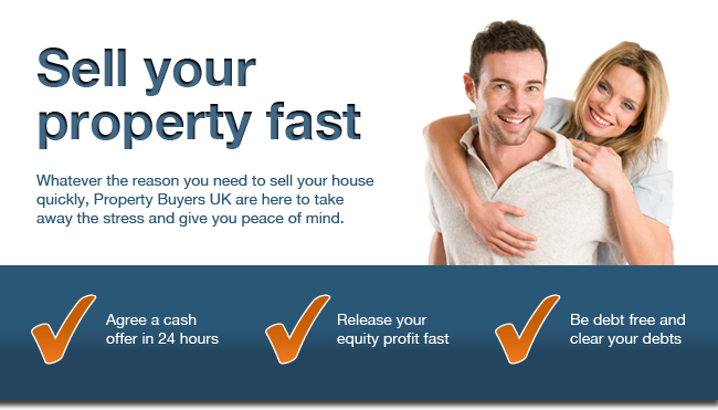 Sell Your House Immediately For Cash Whatever The Reason You Need To Sell Your House Quickly Property Buyer Property Buyers Things To Sell Selling Your House