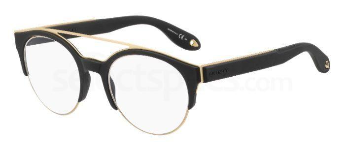 70db38ecb72 Givenchy GV 0020 glasses