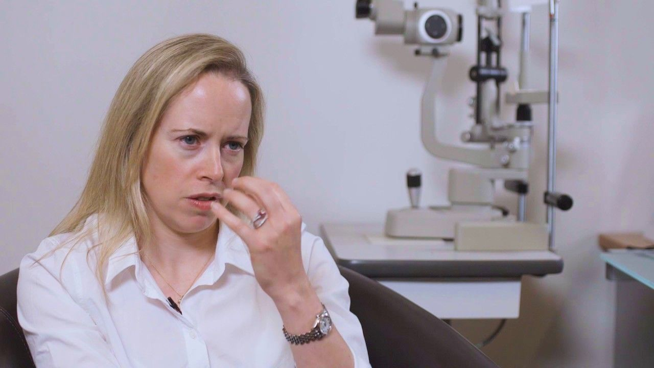 Video How Long Does It Take To Heal From Rhinoplasty