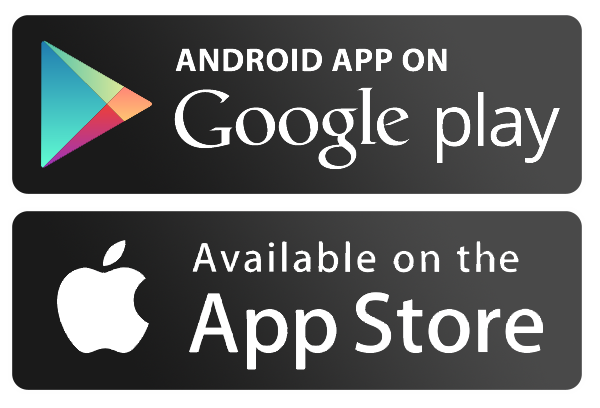 Image result for android play store logo Apps, Detran