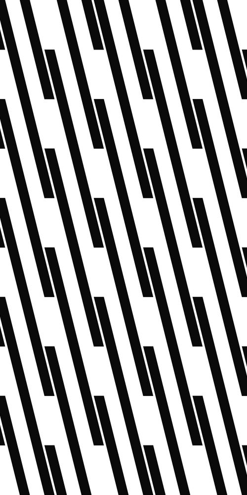 Seamless Monochrome Angular Line Pattern Pattern In 40 Amazing Angular Pattern