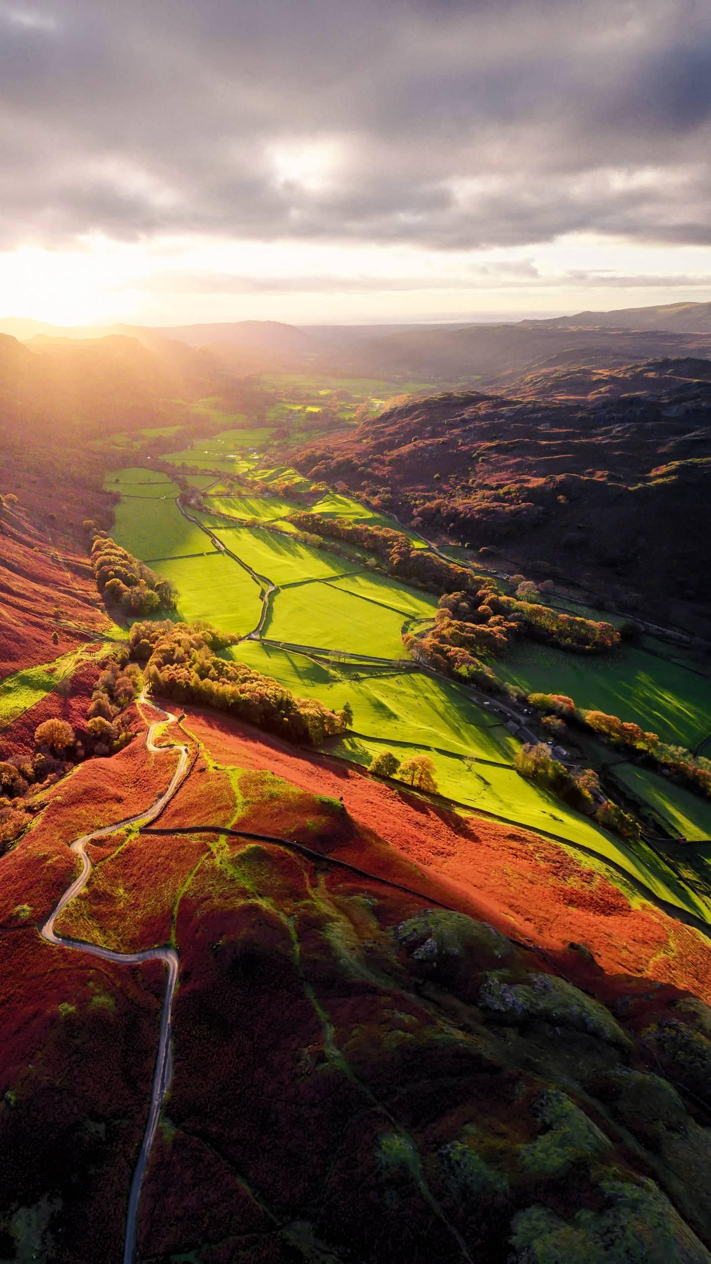 The 10 Best Places To Travel In September Lake District England Best Places To Travel Lake District