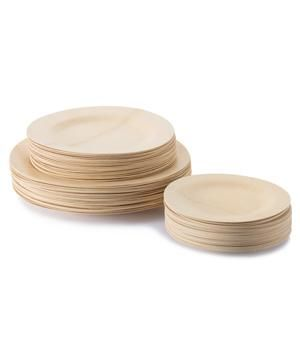The Best Disposable Plates Bowls and Dinnerware | When you need to use throwaways  sc 1 st  Pinterest & The Best Disposable Plates Bowls and Dinnerware | Disposable ...