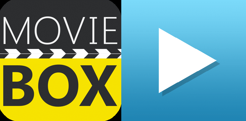 The Latest Working Procedure to Make MovieBox Download on