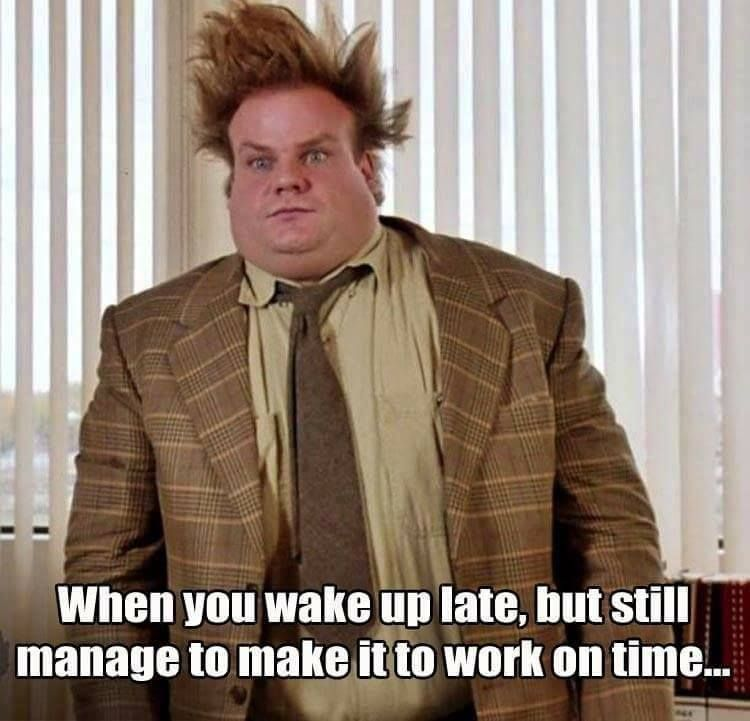 35 Memes That Are Just What The Doctor Ordered Hair Quotes Funny Work Quotes Funny Work Humor