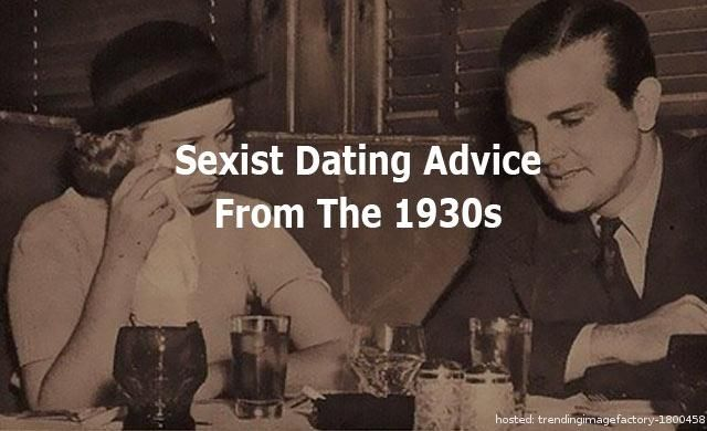 dating someone older or younger