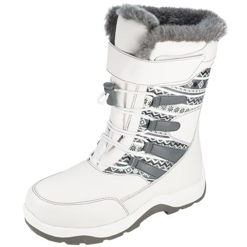 Womens - Rugged Outback - Women's