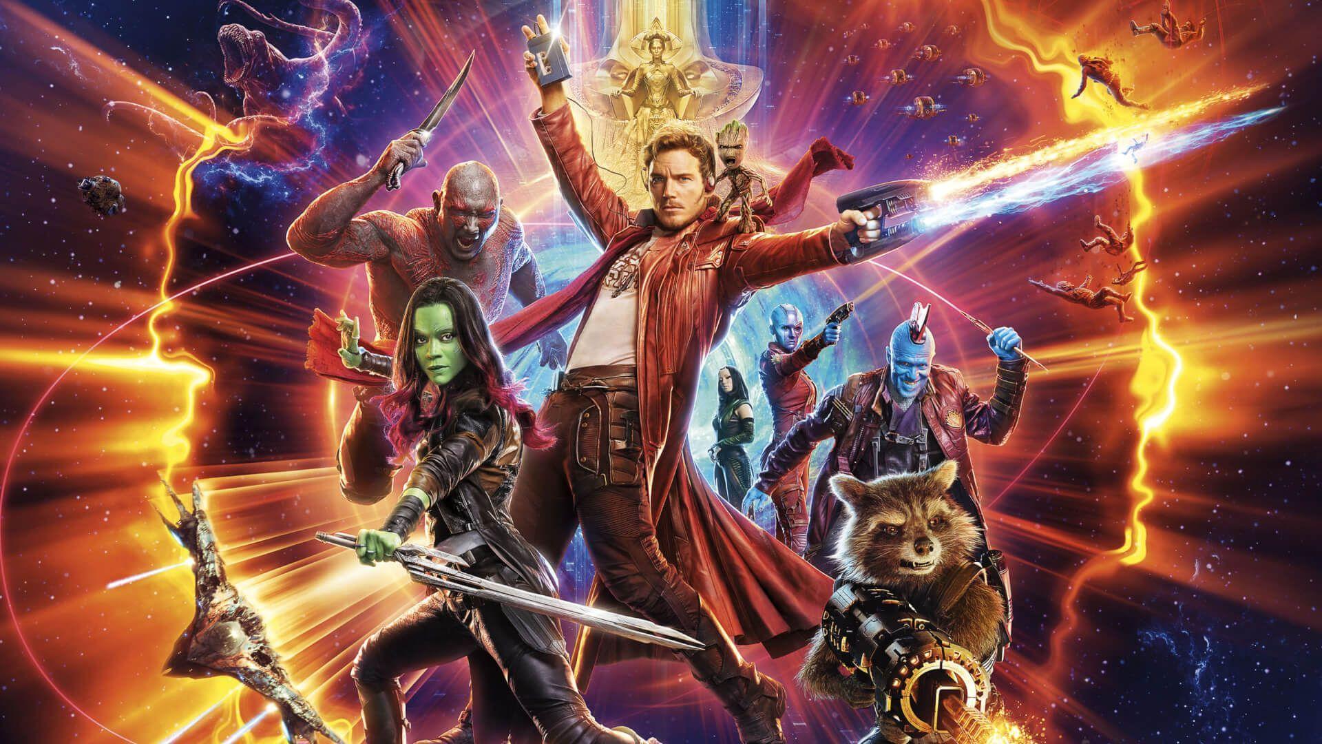 Pin On Marvel Movies