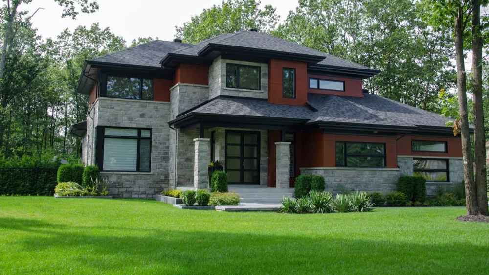 22 Hip Roof s All Hip Roof Styles