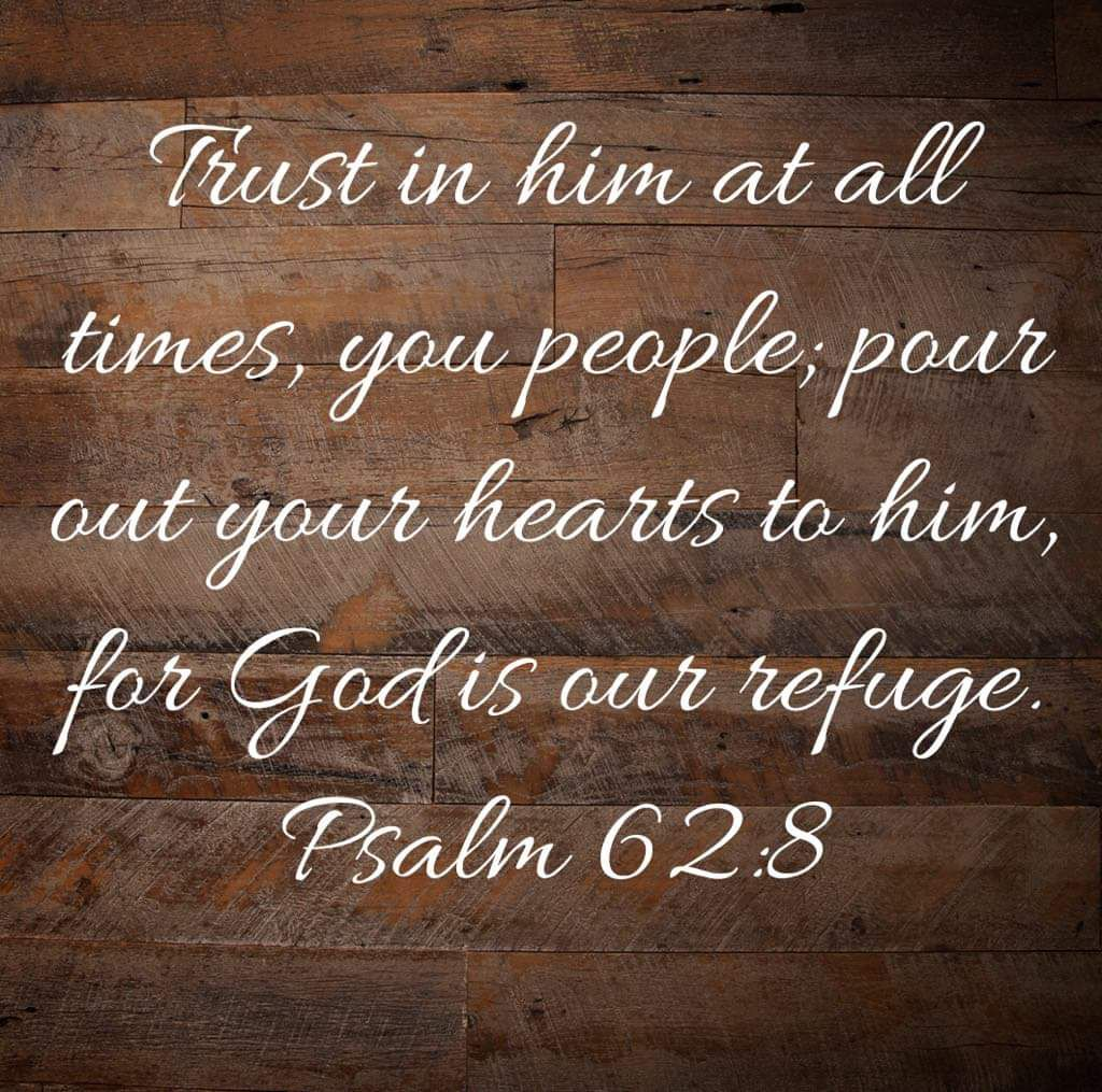 Pin By Kathy Moss On Scriptures Faith And Worship