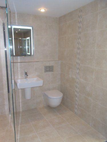 Wide Range Tile Deals 20m2 Bct Rapolano Marfil Travertine Effect Ceramic Bathroom Wall Tile 60x30 No Description Barcode Ean 5060291060447 Http W Badkamer
