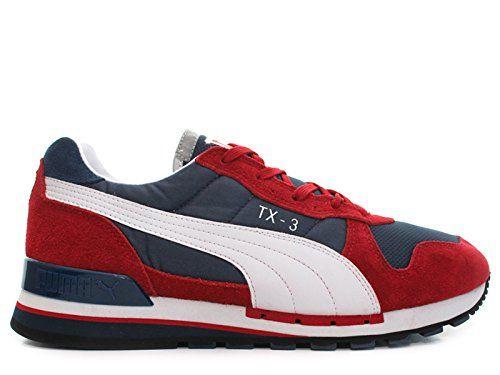 Pin von schmuckhaus.online auf Puma Schmuck   Sneakers, Red
