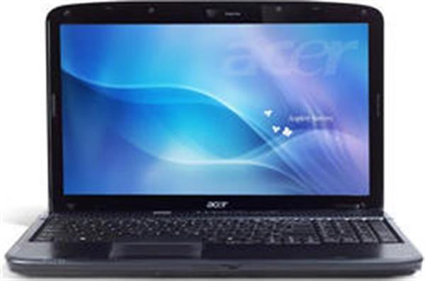 Acer Aspire 5535 Card Reader Driver for Windows 10