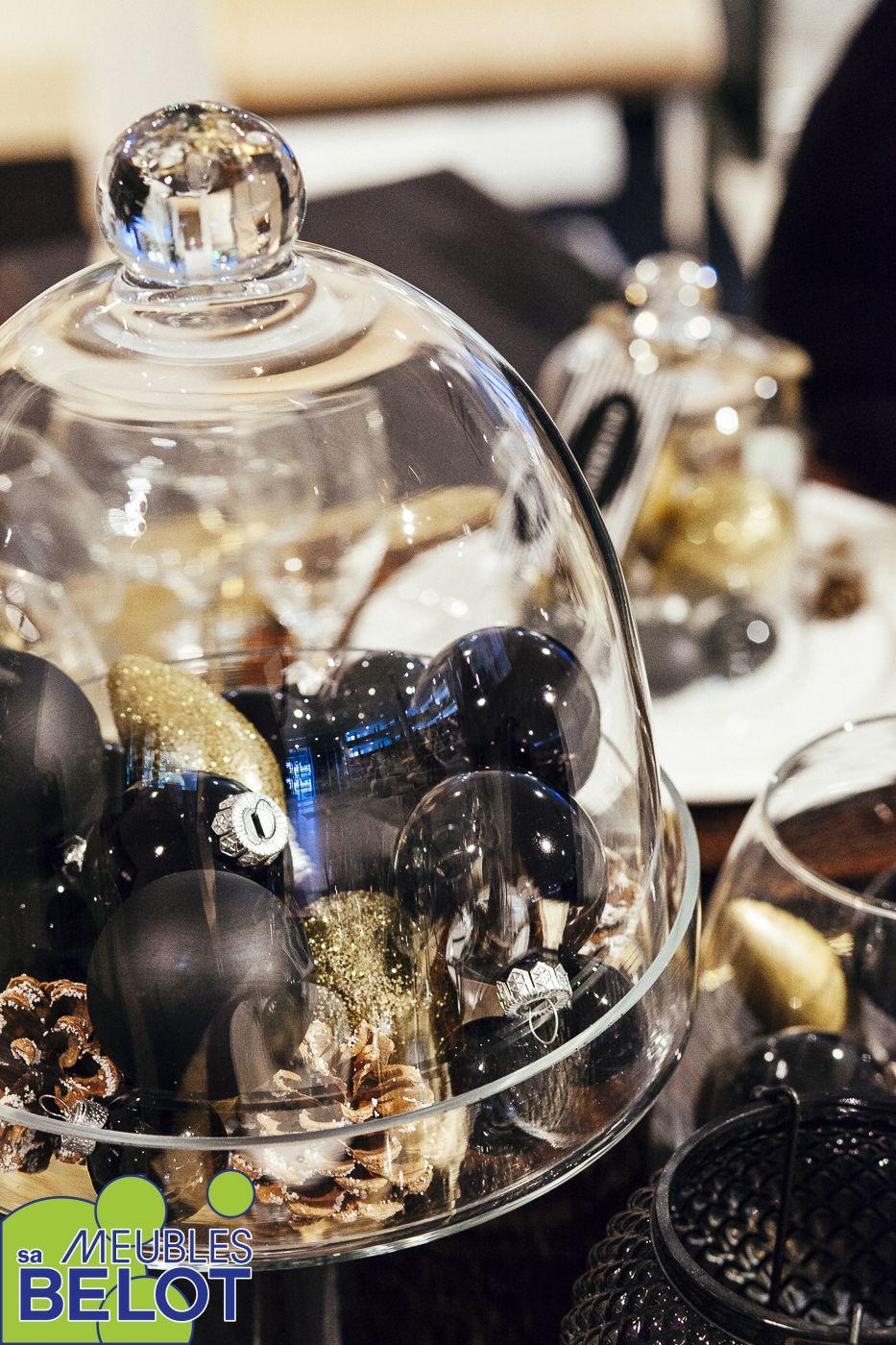 Pin Van Meubles Belot Op Tables De Fetes