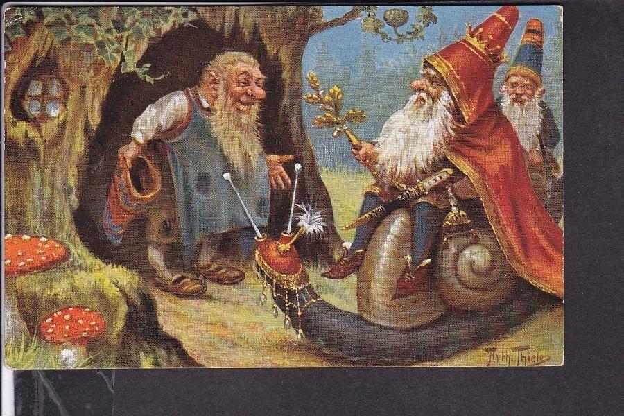 http://www.ebay.de/itm/Arthur-Thiele-kunstlerpostkarte-zwerge/181807138211?_trksid=p2052191.c100238.m3242