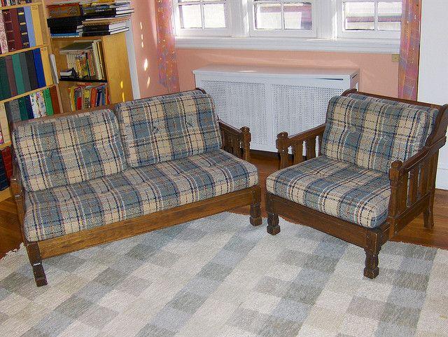 Furniture For Sale Home Decor Furniture Living Room Designs