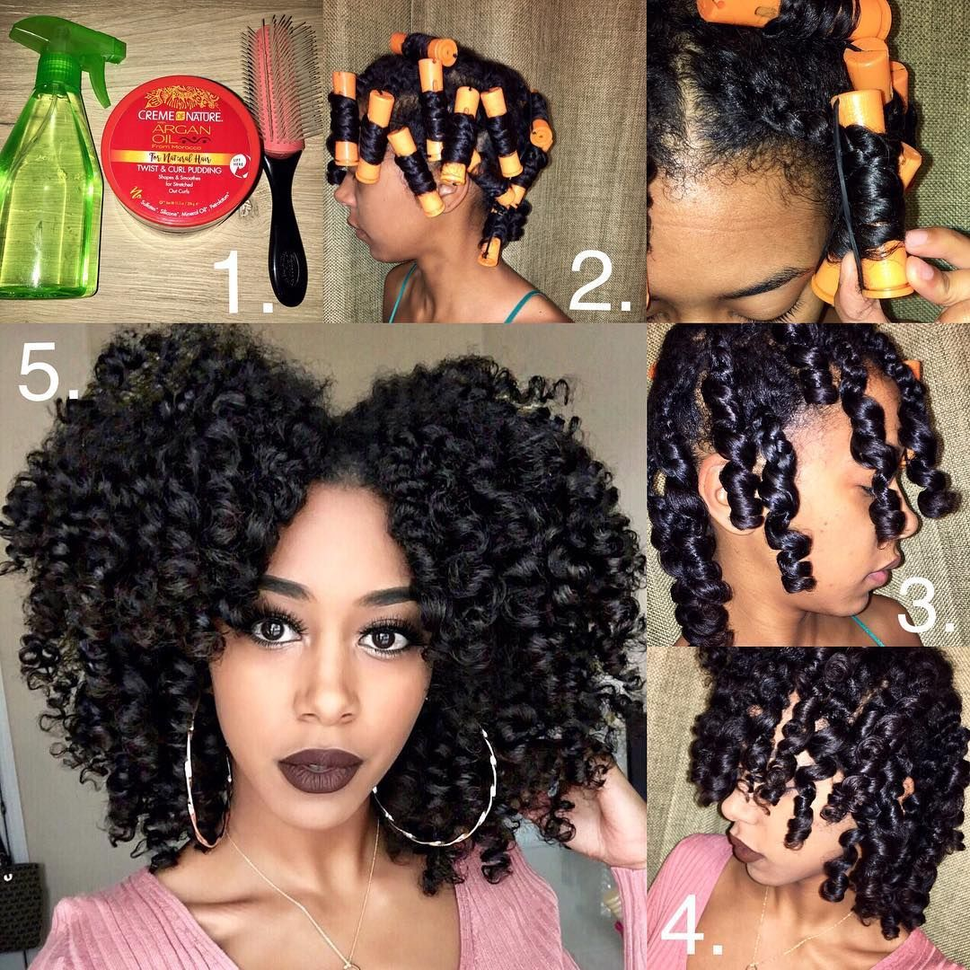 Pinterest Stacey Belle Hair In 2019 Curly Hair