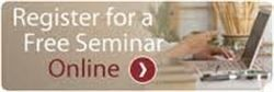 Free credit education resources. Excellent service for new renters or people who want to buy a home in the future.